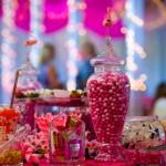 candy-bar-razvan-mariage
