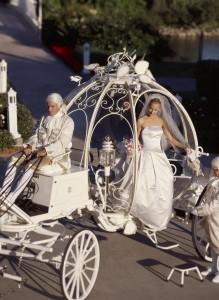 jeux-pour-mariage-princesse