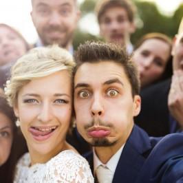 Wedding Party, l'animation mariage nouvelle génération