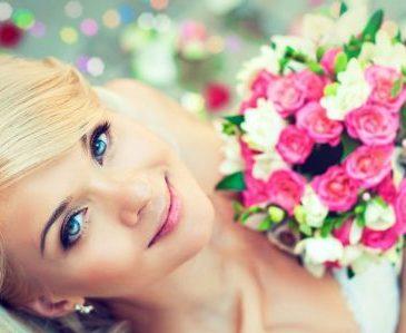 wedding-party-2000x1190
