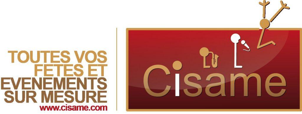 cisame_logo2012_FR